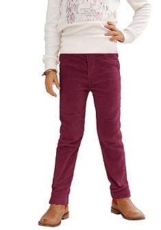 Вельветовые брюки CFL