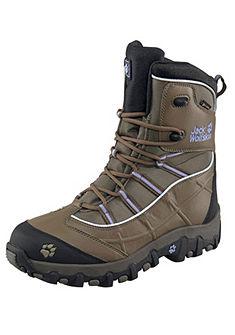 Jack Wolfskin, ботинки для активного отдыха «Snowscape»