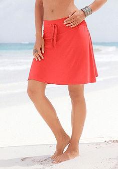 Юбка, Beach Time