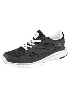 Кроссовки для бега «Fox», Kappa
