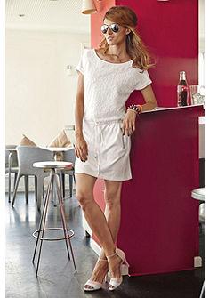 Вязаное платье Aniston