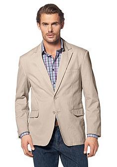 Пиджак из хлопка, Class International