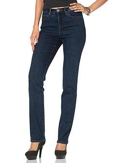 Arizona джинсы с 5 карманами