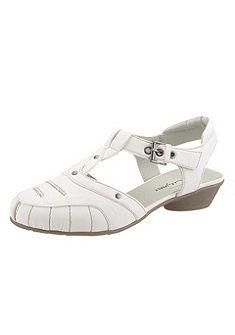 Туфли с открытой пяткой, City Walk
