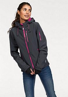 Куртка из софтшелла, KangaROOS