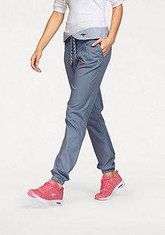 Kangaroos, брюки чинос