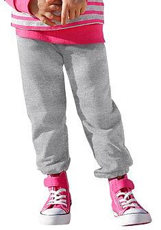 Спортивные брюки CFL