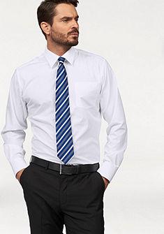 Studio Coletti, рубашка с длинным рукавом