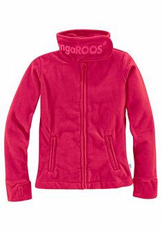 Куртка из флиса, Kangaroos