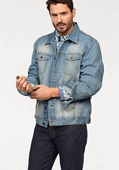 Arizona, джинсовая куртка