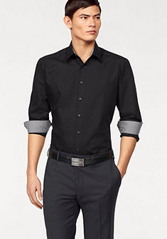 Bruno Banani, рубашка