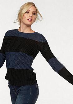 Пуловер, Arizona