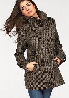 Boysen's, короткое пальто