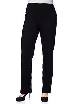 Спортивные штаны Sheego