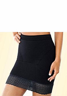 Моделирующая юбка