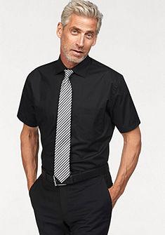 Рубашка для делового гардероба, Studio Coletti