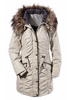Зимнее пальто, Tamaris