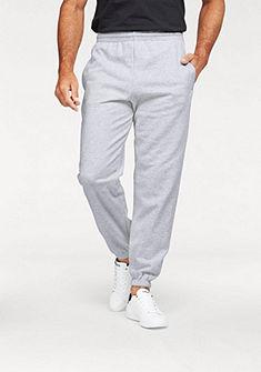 Тренировочные брюки, Fruit Of The Loom