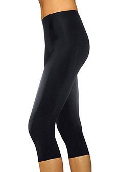 Подтягивающие брюки капри, LASCANA