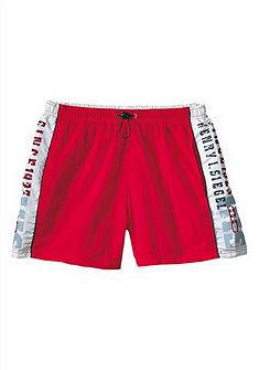 Пляжные шорты, H.I.S. Swimwear