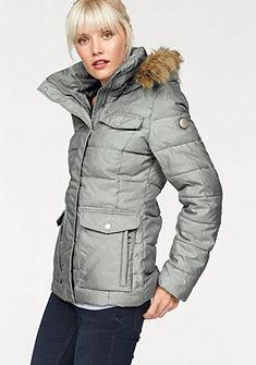 Утепленная куртка Kangaroos