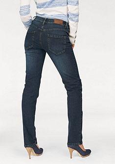 Arizona, джинсы стретч «Svenja»
