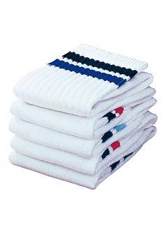 Спортивные носки, Go In (6 или 12 пар)