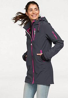Функциональная куртка Kangaroos