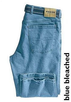 Джинсы от Pionier, «Peter»