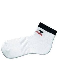 Комплект: Короткие носки женские, KangaROOS® (4 пары)
