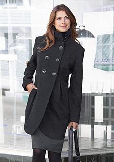 Зимнее пальто, Vivance Collection