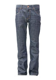 CROSS Jeanswear Co. ®, джинсы «Antonio»