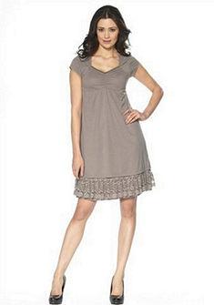 Платье из джерси, Laura Scott