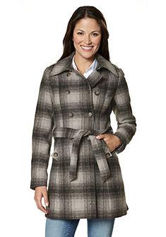 Пальто, Vivien Caron