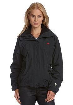 Функциональная куртка «5 в 1», OCK