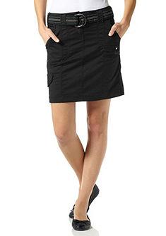 Flashlights, юбка карго (комплект), вместе с ремнём