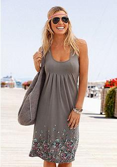 Платье для пляжа, Beachtime