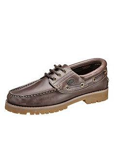 Ботинки на шнуровке, Dockers, разм. 41-47