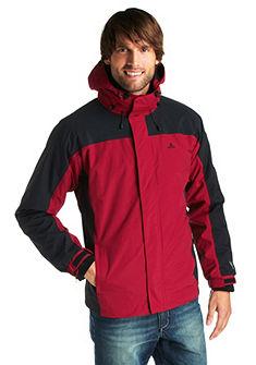 OCK, куртка «5-в-1»