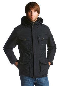 Schöffel, функциональная куртка «3-в-1», «Kerns»