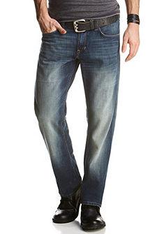 Mustang, джинсы «New Oregon»