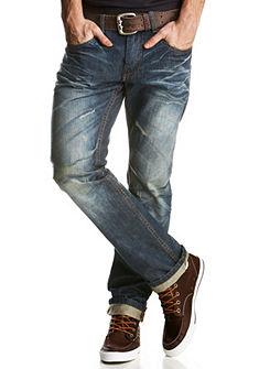 Petrol, джинсы «Starsky»