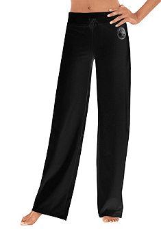 Спортивные брюки от H.I.S. Leggings.