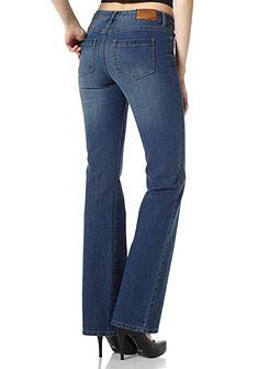 Arizona, джинсы «Reggae»
