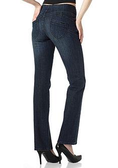 Arizona, моделирующие джинсы