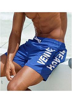 Пляжные шорты, Venice Beach