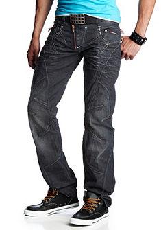 Cipo & Baxx, джинсы «C-645»