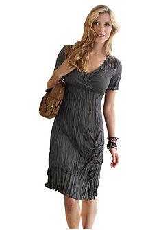 Платье, Tamaris