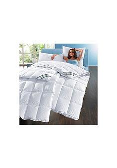 Одеяло с искусственным наполнителем «Wellness Line», F.A.N.