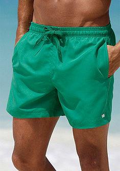 Пляжные шорты, H.I.S